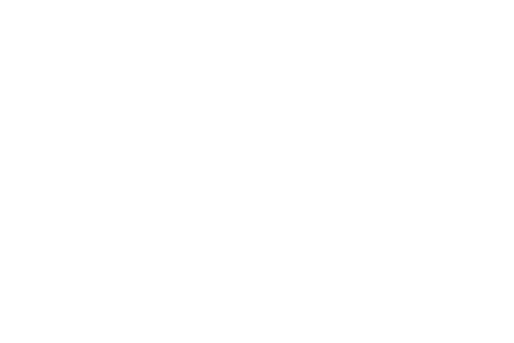 Sashikanth Dareddy Photography Logo